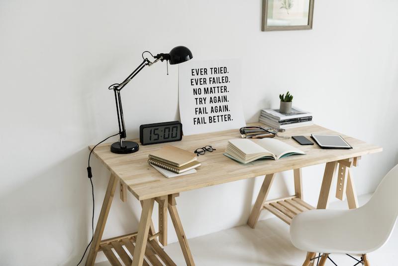 past perfect tense, grammar, manuscript readability