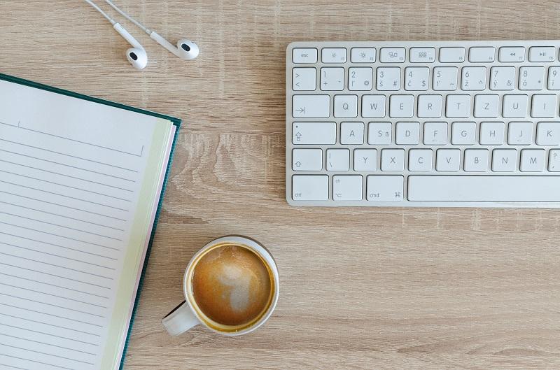 how to become a novelist, writing career