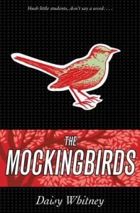 the-mockingbirds
