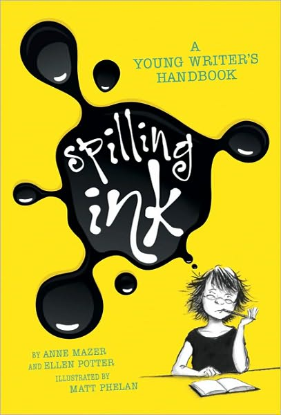 review_spilling_ink