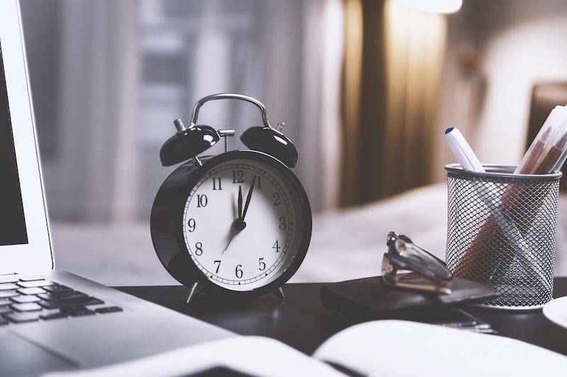 starting a novel, how to start a novel, find your novel beginning
