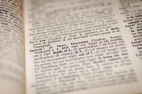writing vocabulary, writing voice, novel writing, prose writing, fiction writing, writing craft