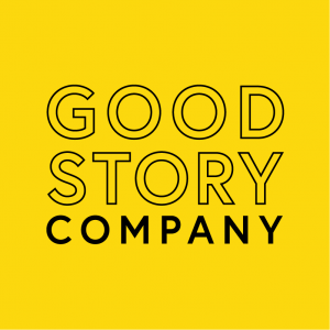 good story company, storytelling, writers